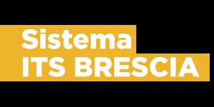 logo sistema ITS Brescia