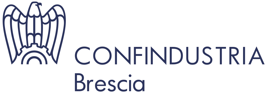 Confidustria Brescia